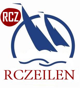RC Zeilen